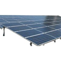 Why Solar Energy Solar Energy Products Reviews