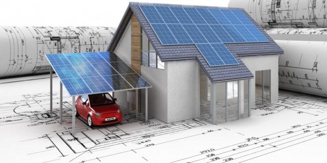 Green DIY Energy