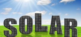Sell Solar panels